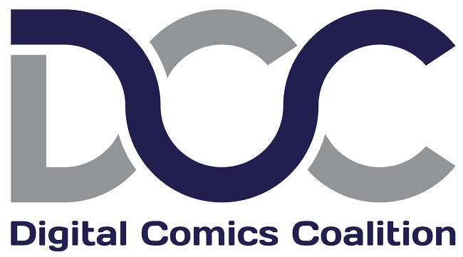 DCC_Logo_Final_650px