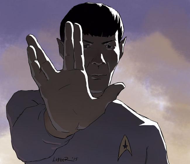 20150303_spock650_01