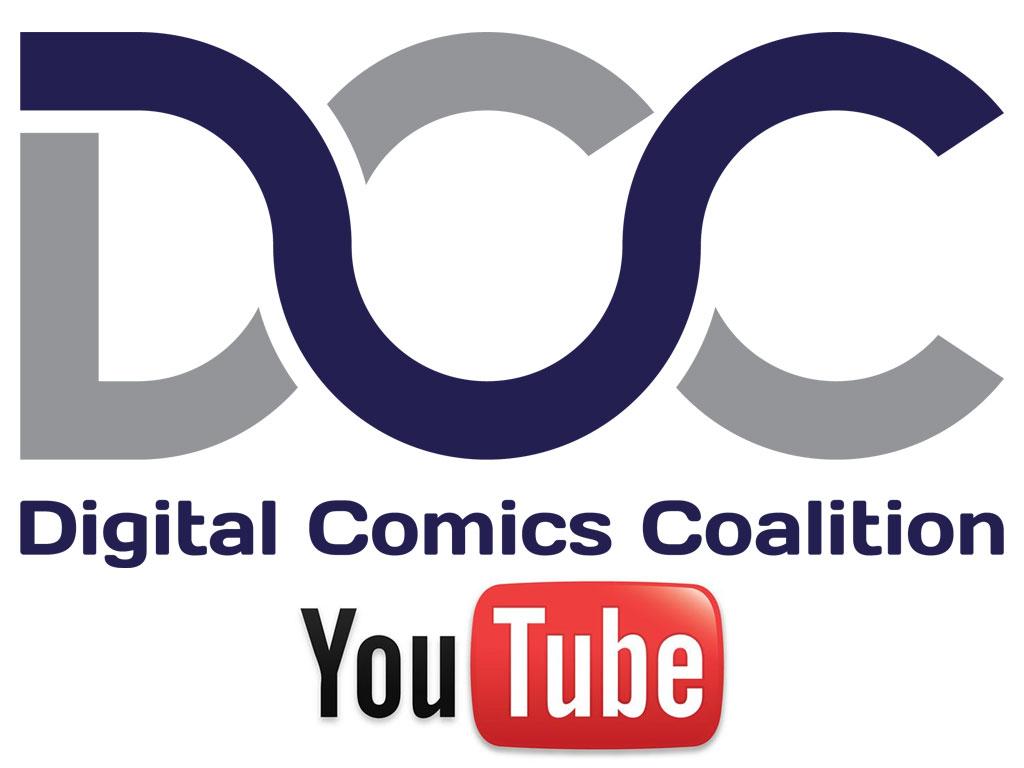 DCC_YouTube_01